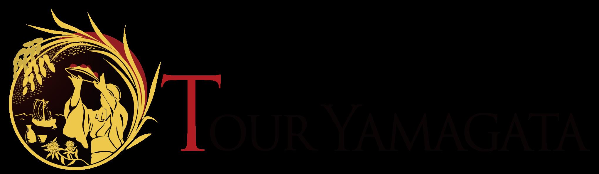 Tour Yamagata